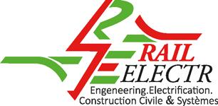RailElectr Logo
